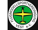 Flugmodellsportvereinigung Vest e.V.